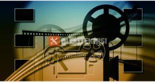 cara mudah merekam, capture, screenshot gambar film pada pc