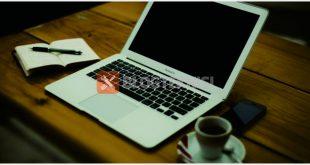 internet dan manfaat -nya untuk bisnis