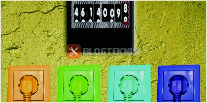prosedur dan tatalaksana audit energi