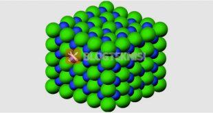 Rumus massa jenis dan contoh soalnya dalam ilmu fisika
