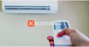 4 Penyebab dan Cara Mengatasi AC yang Tidak Dingin