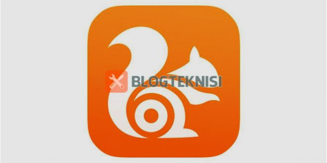 Download uc browser komputer dekstop (PC) dan kenali keunggulannya