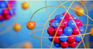 Pengertian 3 Partikel Penyusun Atom ; Elektron, Proton dan Neutron