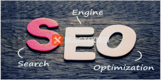cara optimasi seo on page