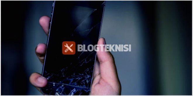 jual ponsel lama